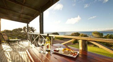 Chandlers Smiths Beach Villas Dunsborough