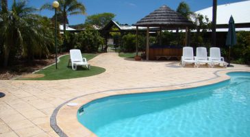 Dunsborough Hotels & Bed and Breakfasts