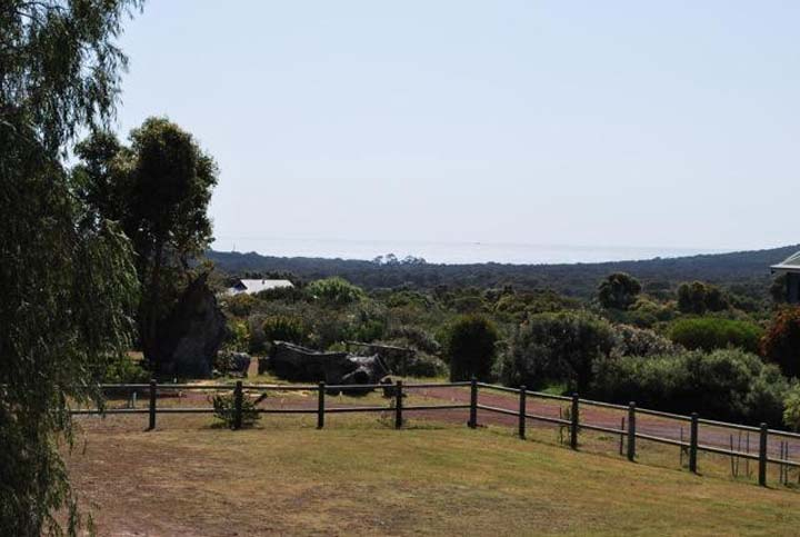 Farm Lane Retreat Dunsborough
