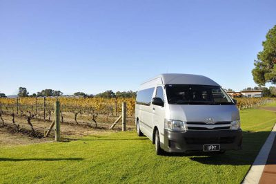 Margaret River Exclusive Private Day Tour