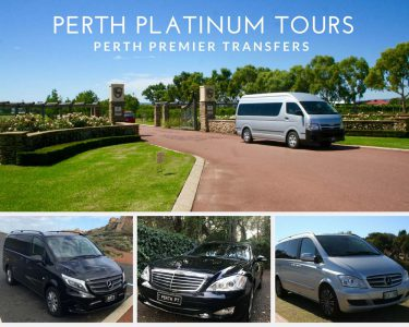 Margaret River Group Day Tour