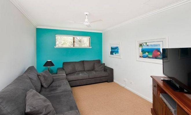 Quindalup Retreat Dunsborough