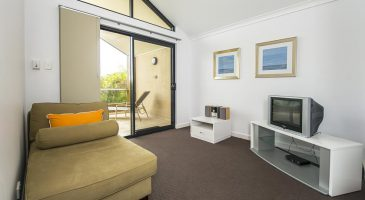 Yallingup Beach Resort Dunsborough